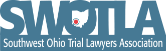 Southwest Ohio Trial Lawyers Association